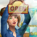 Fancy Cafe – Decorate your restaurant 1.7.1
