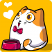 Fancy Cats – Cute cats dress up and match 3 puzzle 3.4.1