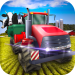 🚜 Farm Simulator: Hay Tycoon grow and sell crops 1.7.2