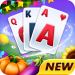 Farmship Tripeaks Solitaire  4.79.5038.0 for Android