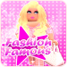 Fashion Famous Frenzy Dress Up 1.2