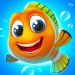 Fishdom  5.57.0 for Android