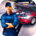 🚗🛠️Fix Car: Mechanic Simulator (Unrealeased) 1.17
