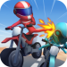 Flipbike.io  7.0.61 for Android