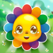 Flower Story – Match 3 Puzzle 1.5.9