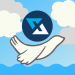 Fly High – Play and Win Free Mobile Top-Up 1.0.98