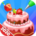 Food Diary New Games 2020 & Girls Cooking games  2.1.6 for Android