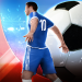 Football Rivals Team Up with your Friends  1.28.7