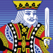 FreeCell Solitaire 5.4.0.3366