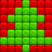 Fruit Cube Blast  1.8.7 for Android