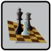 Fun Chess Puzzles Free – Tactics 2.8.9
