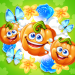 Funny Farm match 3 Puzzle game! 1.51.0