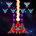 Galaxy Attack: Alien Shooter 24.9