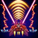 Galaxy Invader: Space Shooting 2.5