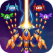 Galaxy Raid: Space shooter 7.1.2