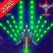 Galaxy Shooter: Space Attack – Shoot Em Up 1.15