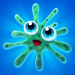 Game of Evolution: Idle Clicker & Merge Life  Game of Evolution: Idle Clicker & Merge Life   for Android