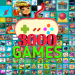 Games World Online, All Fun Games, New Game  1.0.58