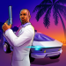 Gangs Town Story – action open-world shooter 0.12.4b