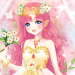👗👒Garden & Dressup – Flower Princess Fairytale 5.5.5038