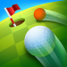 Golf Battle 1.14.0