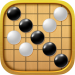 Gomoku Online – Classic Gobang, Five in a row Game 1.50201