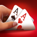Governor of Poker 3 – Free Texas Holdem Card Games  7.6.0 for Android