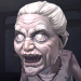 Granny's house – Multiplayer horror escapes  1.228