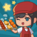 Grill Masters – Idle Barbecue 1.7.1