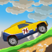 Happy Cars 1.0.4