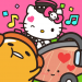 Hello Kitty Friends  Hello Kitty Friends   for Android