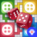 Hello Ludo – Live Video Chat with Friends on Ludo 200.10