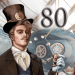 Hidden Object Adventure Games – Around The World 1.5.004