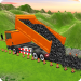 Road Builder: City Construction Games Simulator 3d  2.0 for Android