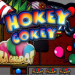 Hokey Cokey Arena UK Slot Machine (Community) 24.0