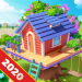 Home Master – Cooking Games & Dream Home Design 1.0.23