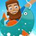 Hooked Inc: Fisher Tycoon 2.12.1