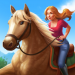Horse Riding Tales – Ride With Friends 670