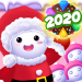 Ice Crush 2020 -A Jewels Puzzle Matching Adventure  3.5.6 for Android