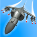 Idle Air Force Base 1.0.2
