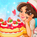 Idle Cook Tycoon: A cooking manager simulator 1.3.1