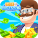 Idle Investor – Best idle game 2.0.2
