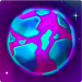 Idle Planet Miner  1.7.19 for Android