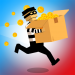 Idle Robbery 1.1.1