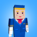 Idle Tap Airport 1.14.1