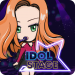 Idol Stage  1.0.46 for Android
