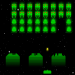 Invaders – Classic Retro Arcade Space Shooter 1.80