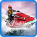 Jet Ski Racing Simulator 3D: Water Power Boat 1.0