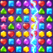 Jewel Town – 10,000+ Match 3 Levels 1.5.9