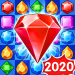 Jewels Legend – Match 3 Puzzle  2.40.1 for Android